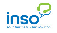 InSO International Call Center