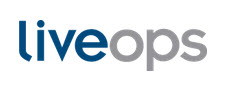 LiveOps, Inc.